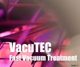 vakuumbehandling-vacutec