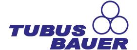 Tubus Bauer