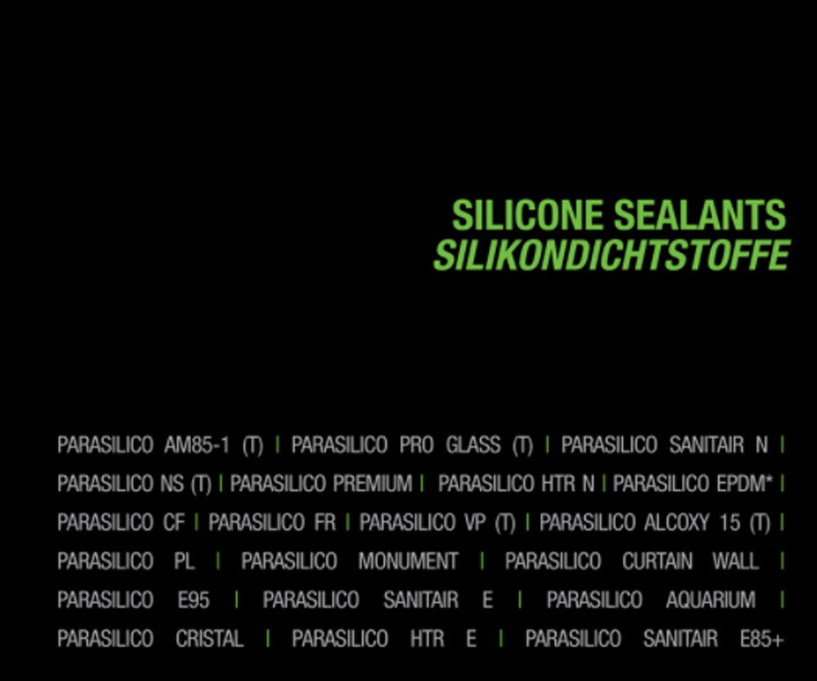 DL-silicone