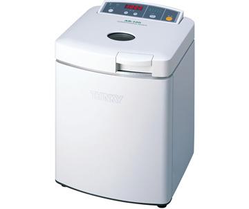 ABIC Kemi AB - Thinky Mixer AR-100
